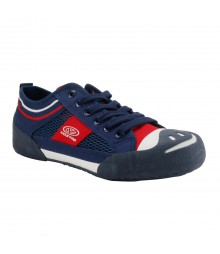 Vostro Aero Navy Blue Casual Shoes VCS0427